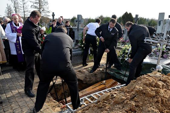 pogrzeb11