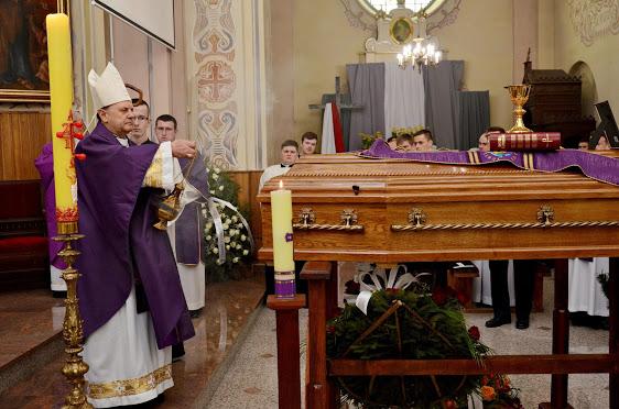 pogrzeb6