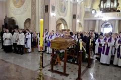 pogrzeb5