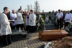 pogrzeb9