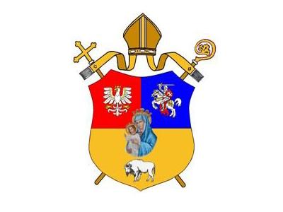 logo_diecezja
