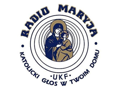 logo_radio_maryja