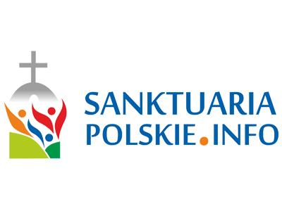 logo_sanktuaria_polskie