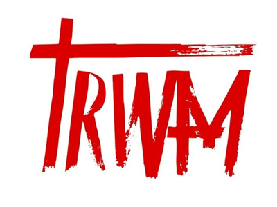 logo_trwam